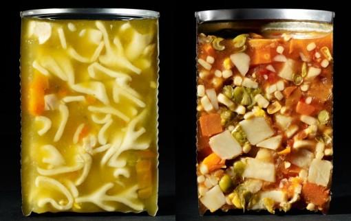beth-galton-food-photography-designboom-04-818x517