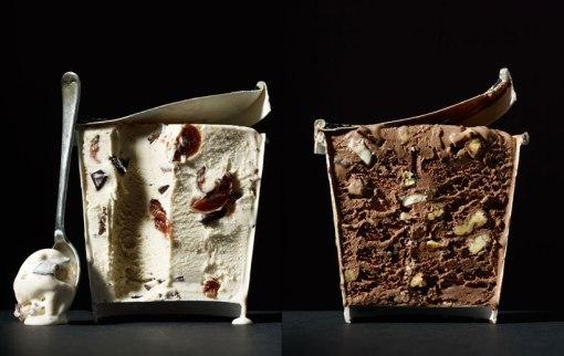 beth-galton-food-photography-designboom-06