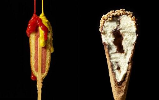 beth-galton-food-photography-designboom-07