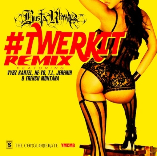 Busta-Rhymes-vybz-Kartel-twerkit-remix-artwork