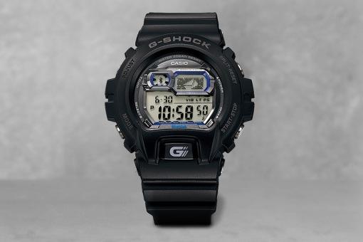 casio-g-shock-gb-x6900b-1jf-bluetooth-v4-0-1