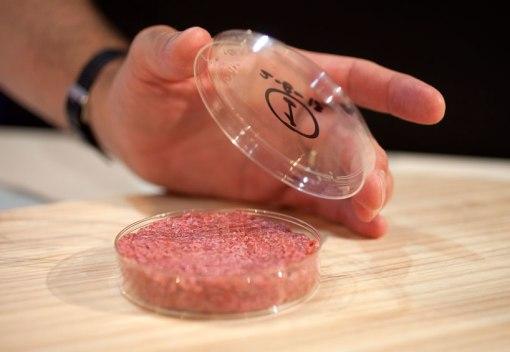 cultured-beef-first-lab-grown-burger-designboom-02