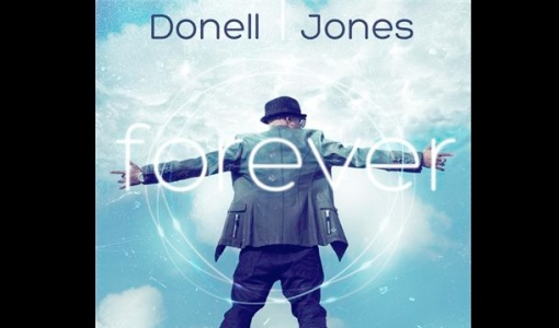 Donell-Jones-Eyes-June-for-Release-of-Forever