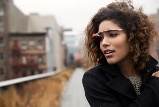 Google-Glass-photo