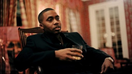 Hennessy-welcomes-Nas-in-Cognac