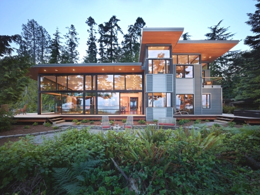 Luxury-Homes-Washington-00