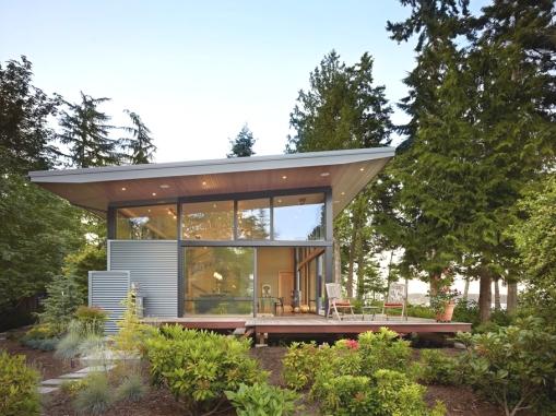 Luxury-Homes-Washington-01