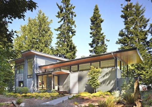 Luxury-Homes-Washington-02