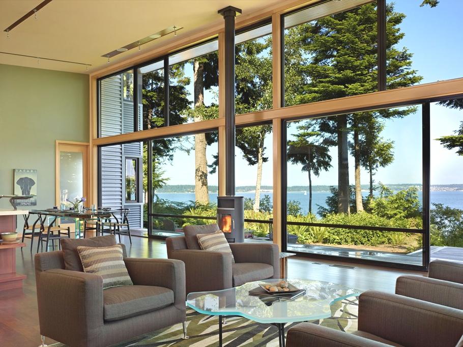 Luxury-Homes-Washington-03