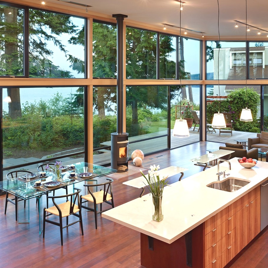 Luxury-Homes-Washington-04-910x910