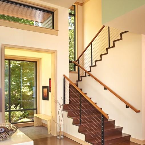 Luxury-Homes-Washington-06-909x910