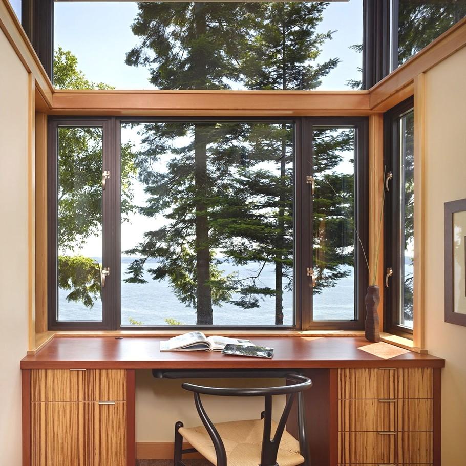 Luxury-Homes-Washington-08-910x910