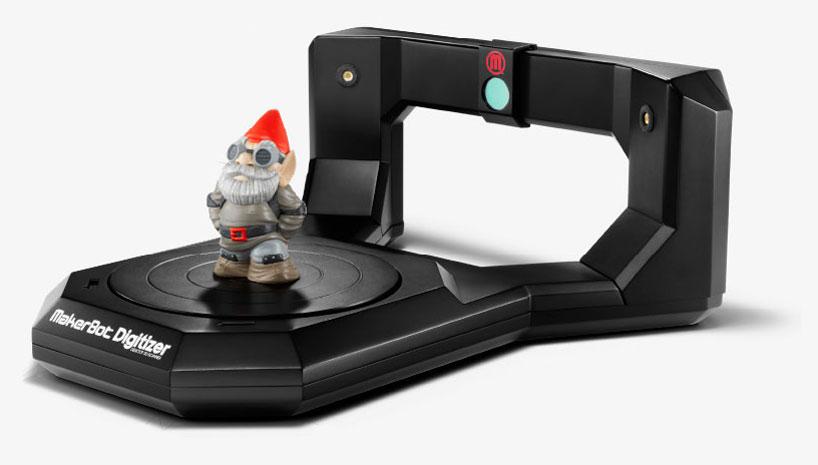 makerbot-digitizer-3d-scanner-designboom01