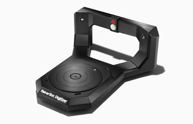 makerbot-digitizer-3d-scanner-designboom02