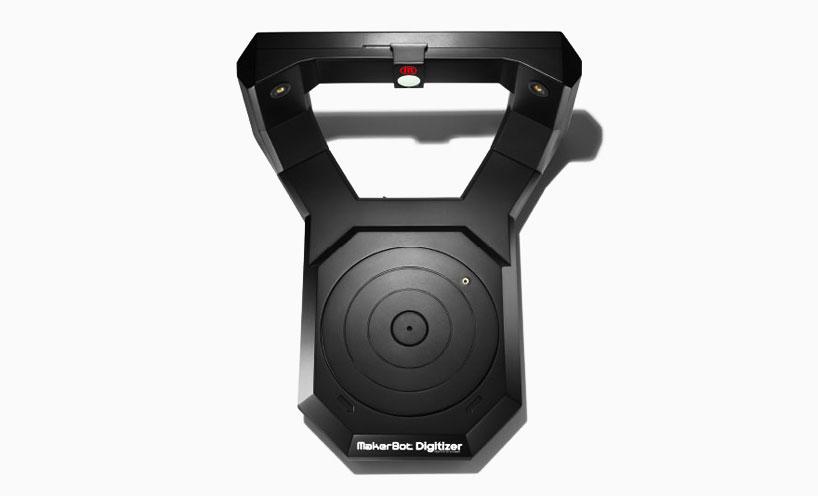 makerbot-digitizer-3d-scanner-designboom03