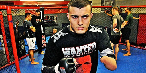 nick-newell-mma-elite-daily-800x400