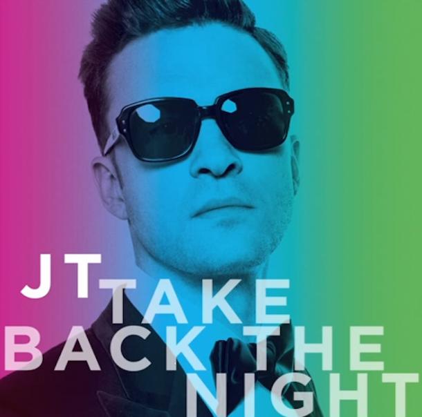 take-back-the-night-justin-timberlake-610x604