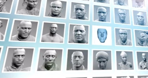 3d-face-scanner-sochi-olympics-designboom00