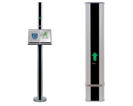 3d-face-scanner-sochi-olympics-designboom01