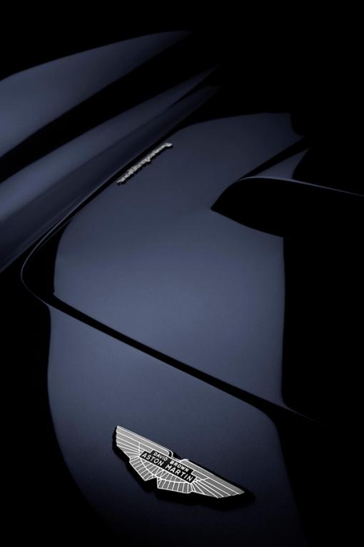 aston martin car photography car photographer