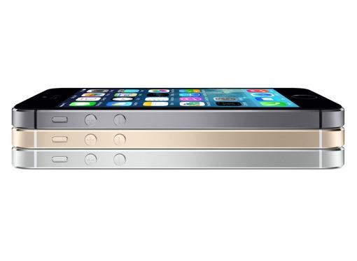 apple_iphone5s_02