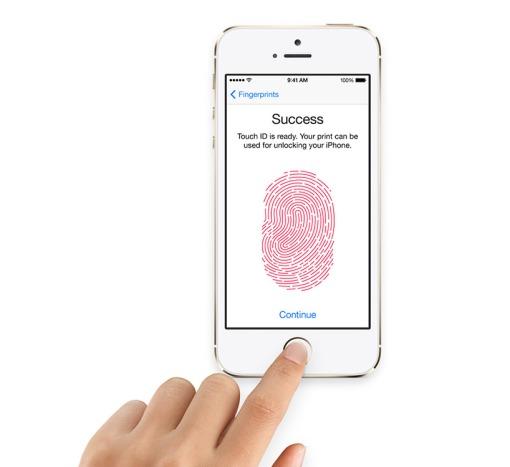 apple_iphone5s_05