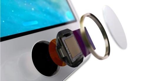 apple_iphone5s_06