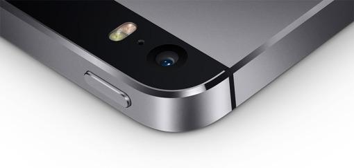 apple_iphone5s_08