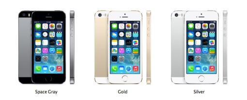 apple_iphone5s_09