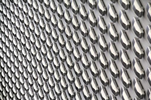 audi-design-wall-pinkaothek-der-moderne-neue-sammlung-designboom-03