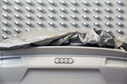 audi-design-wall-pinkaothek-der-moderne-neue-sammlung-designboom-g54