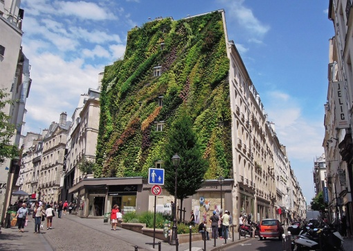 greenwall_paris_00