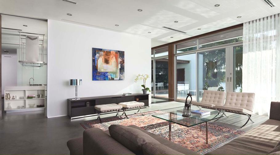 Luxury-Homes-Florida-00