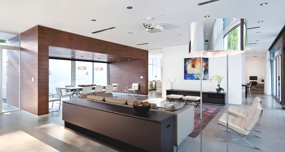 Luxury-Homes-Florida-01