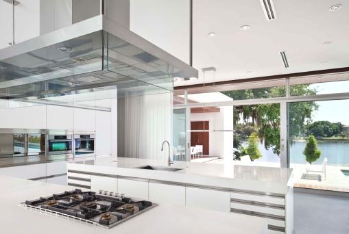 Luxury-Homes-Florida-02