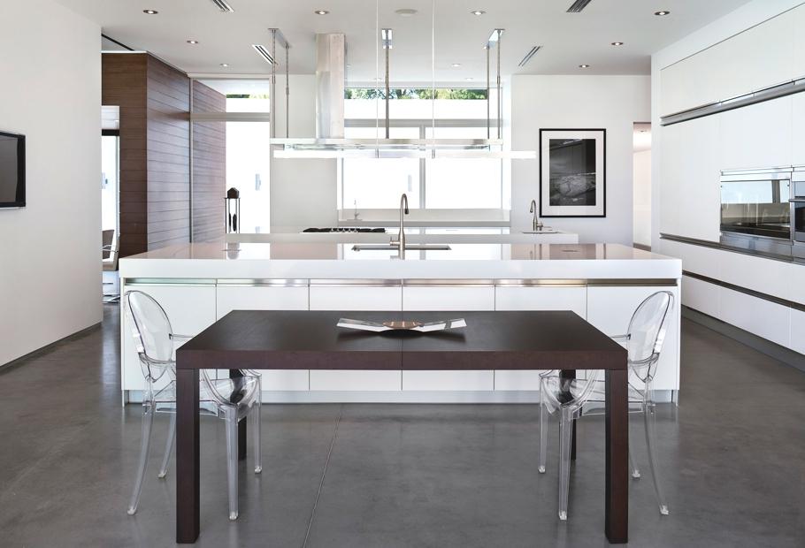 Luxury-Homes-Florida-03