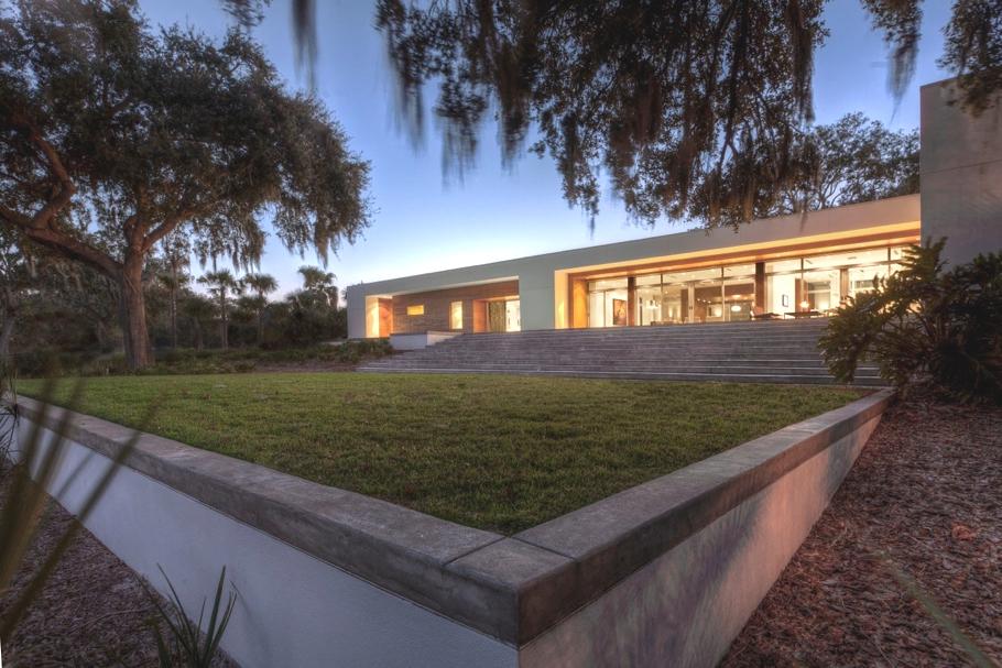 Luxury-Homes-Florida-05