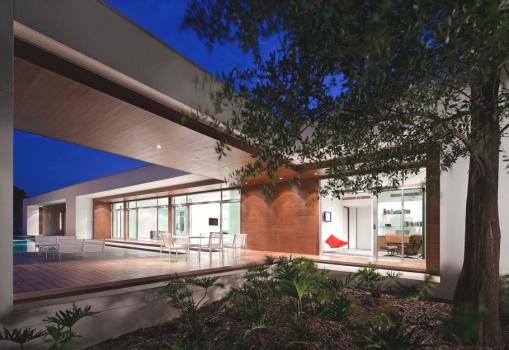Luxury-Homes-Florida-06