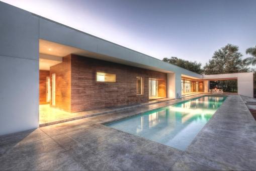 Luxury-Homes-Florida-07