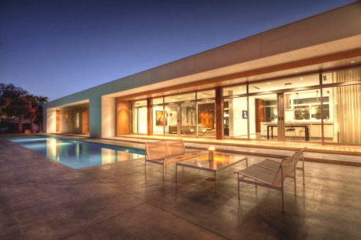 Luxury-Homes-Florida-08
