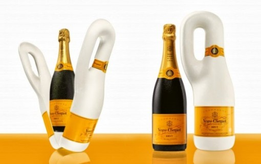 Naturally-Clicquot-600x378