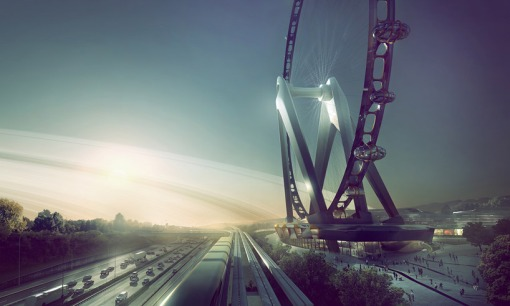 nippon-moon-observation-wheel-UNStudio-designboom-02