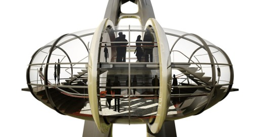 nippon-moon-observation-wheel-UNStudio-designboom-05