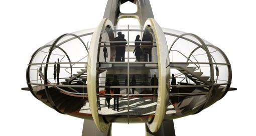 nippon-moon-observation-wheel-UNStudio-designboom-05