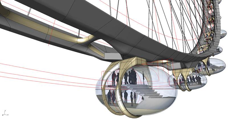 nippon-moon-observation-wheel-UNStudio-designboom-06