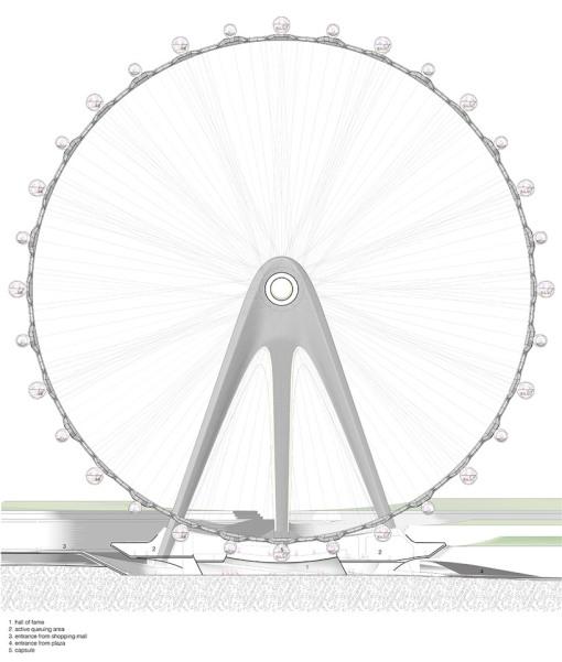 nippon-moon-observation-wheel-UNStudio-designboom-08