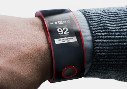 nismo-smartwatch-nissan-designboom081