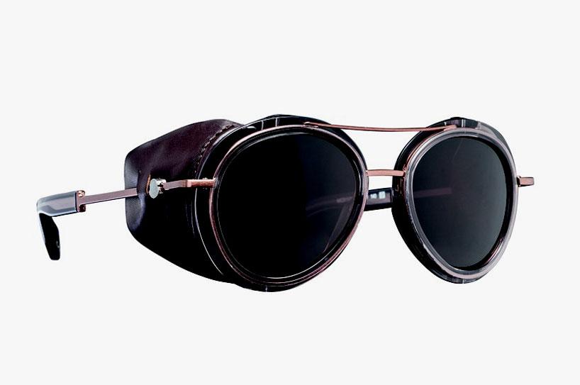 pharrell-moncler-lunettes-sunglasses-collection-designboom02