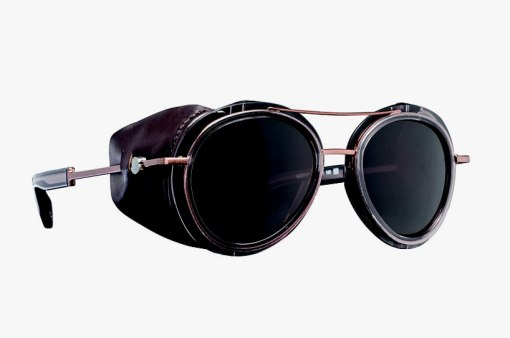 pharrell-moncler-lunettes-sunglasses-collection-designboom02