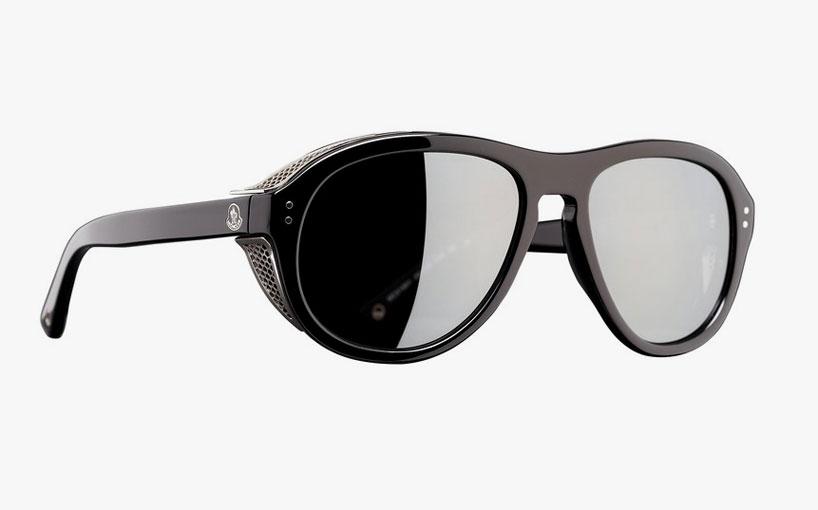pharrell-moncler-lunettes-sunglasses-collection-designboom03